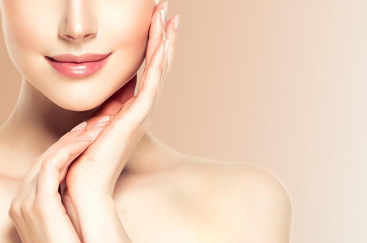 美肌とは? 美肌の条件やケアの方法をご紹介 | イデリアスキンクリニック代官山|美肌の教科書|エイジングケア・シミ治療